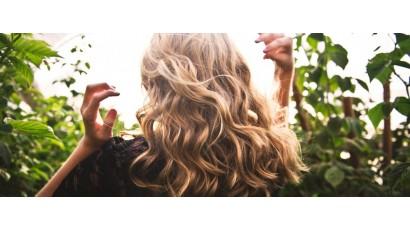 Cura dei capelli: I consigli di Faimed.it