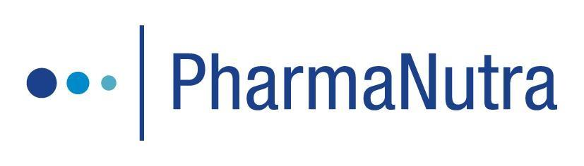 PHARMANUTRA